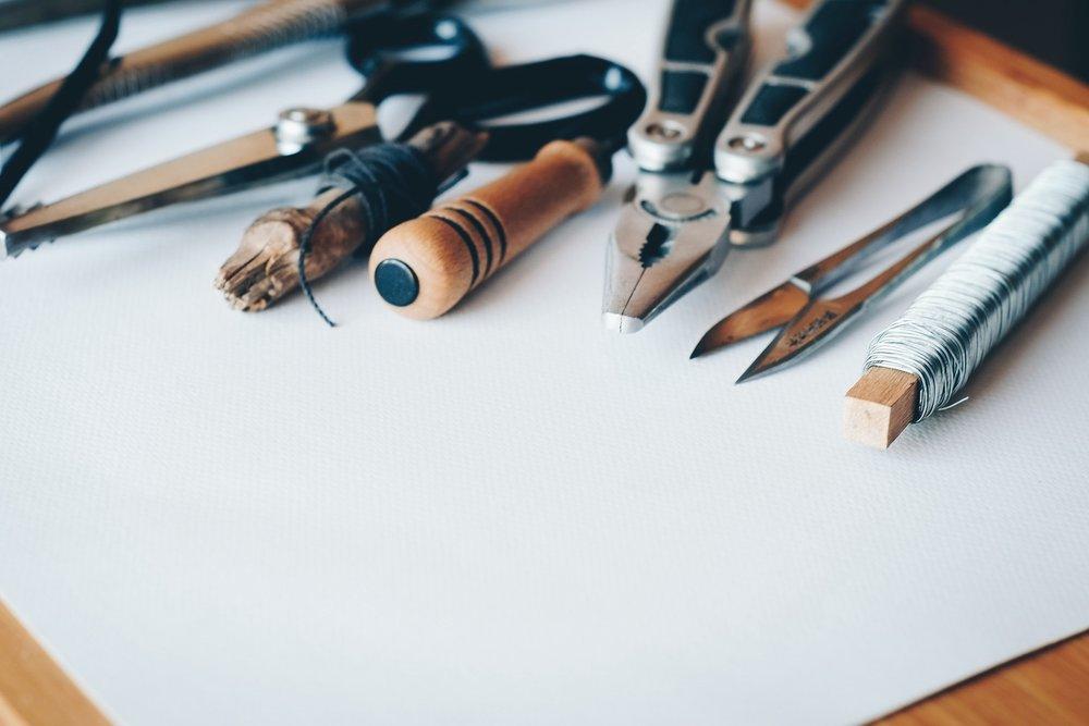 The Ultimate List of 38 JavaScript Tools