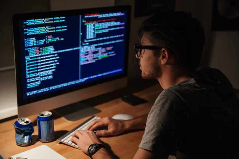 The 10 easiest programming languages to learn