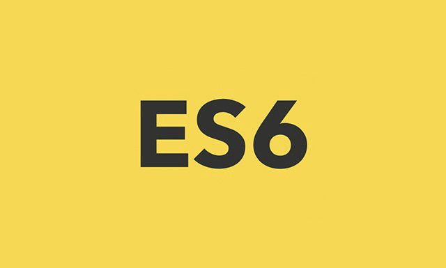 JavaScript—WTF is ES6, ES8, ES 2017, ECMAScript… ?