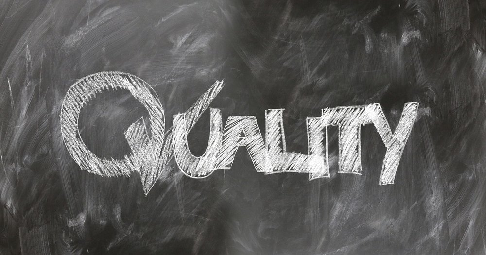 Good Coding Practices – Five Tips to Enhance Code Quality