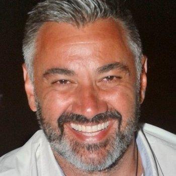 Yiannis Mavraganis