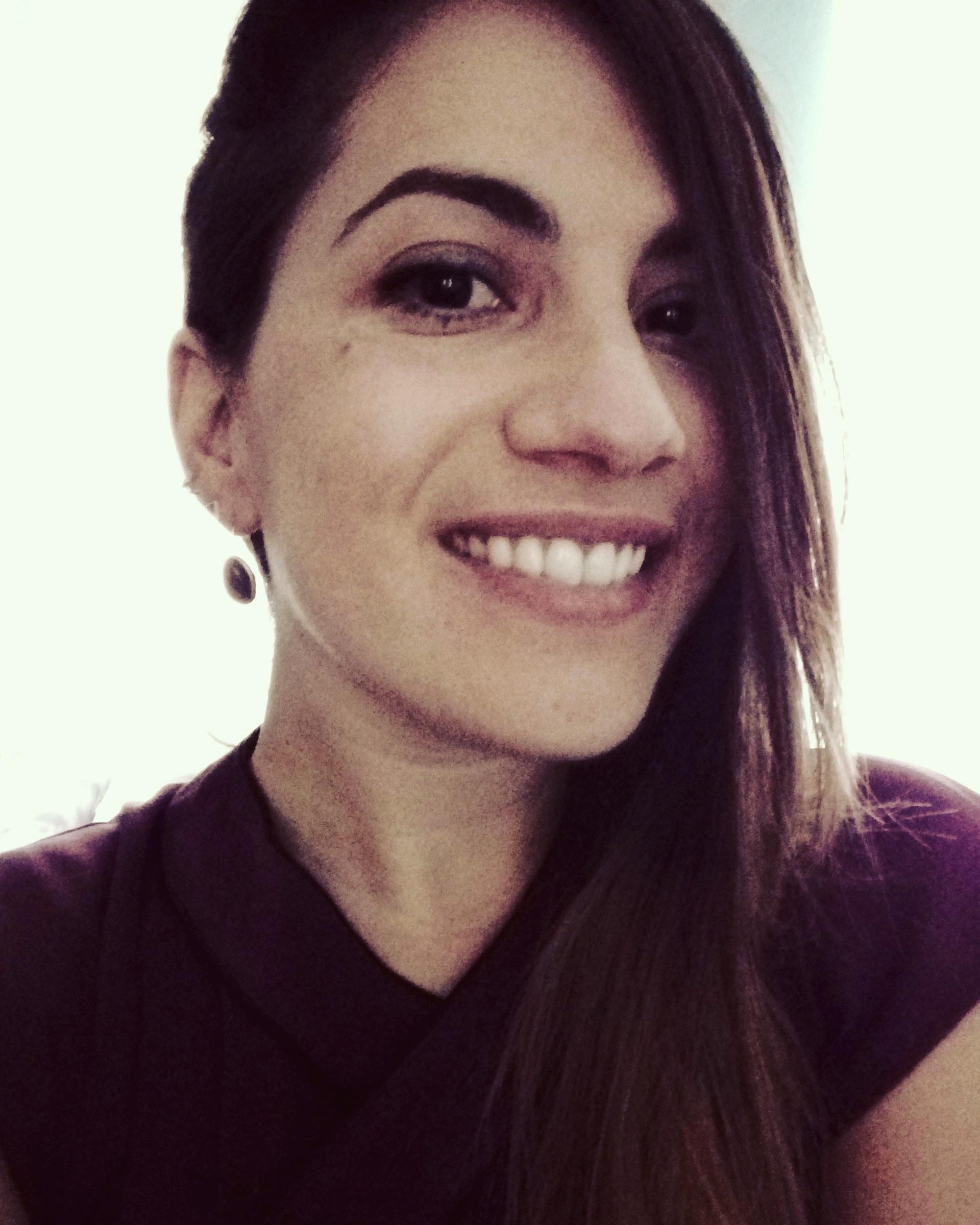 Eleni Karakizi