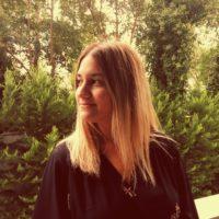 Eleni_Vogiatzi