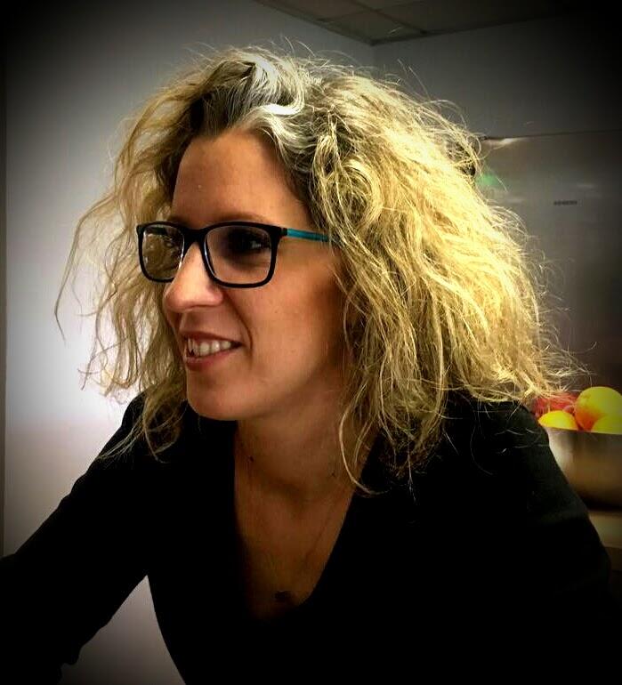 Sofia Magana