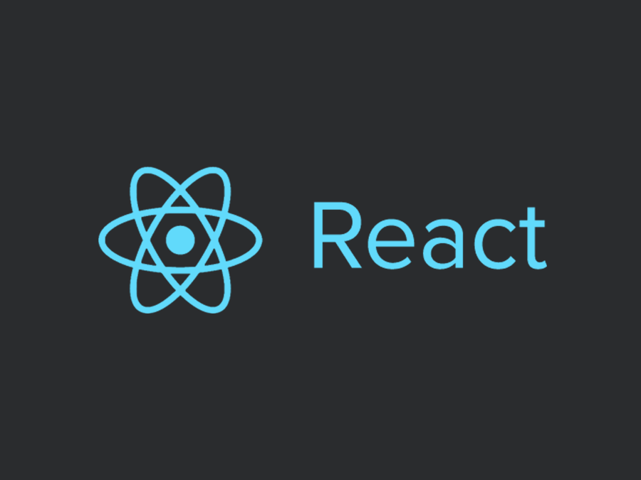 Setting up Webpack, Babel and React from scratch, revisited