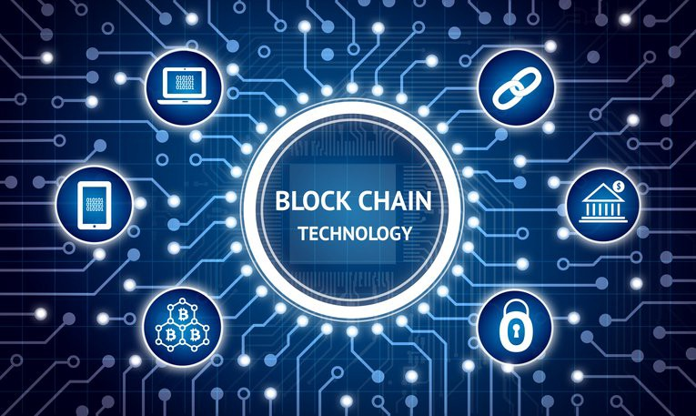 Internet of Things (IoT) and Blockchain