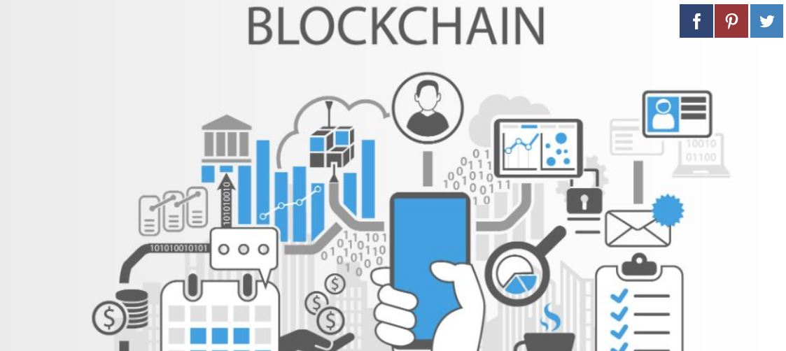 Will Blockchain Impact Jobs? Three Things You Need To Know