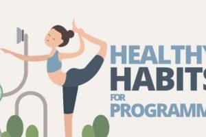 healthy_habits_programmers