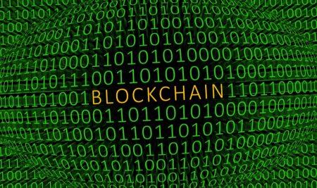 Private Blockchain vs Public Blockchain