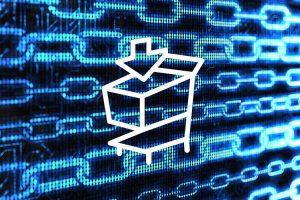 blockchain-retail-content