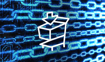 This Blockchain Ecommerce Platform Thinks It Can Take on Amazon and Major Retailers