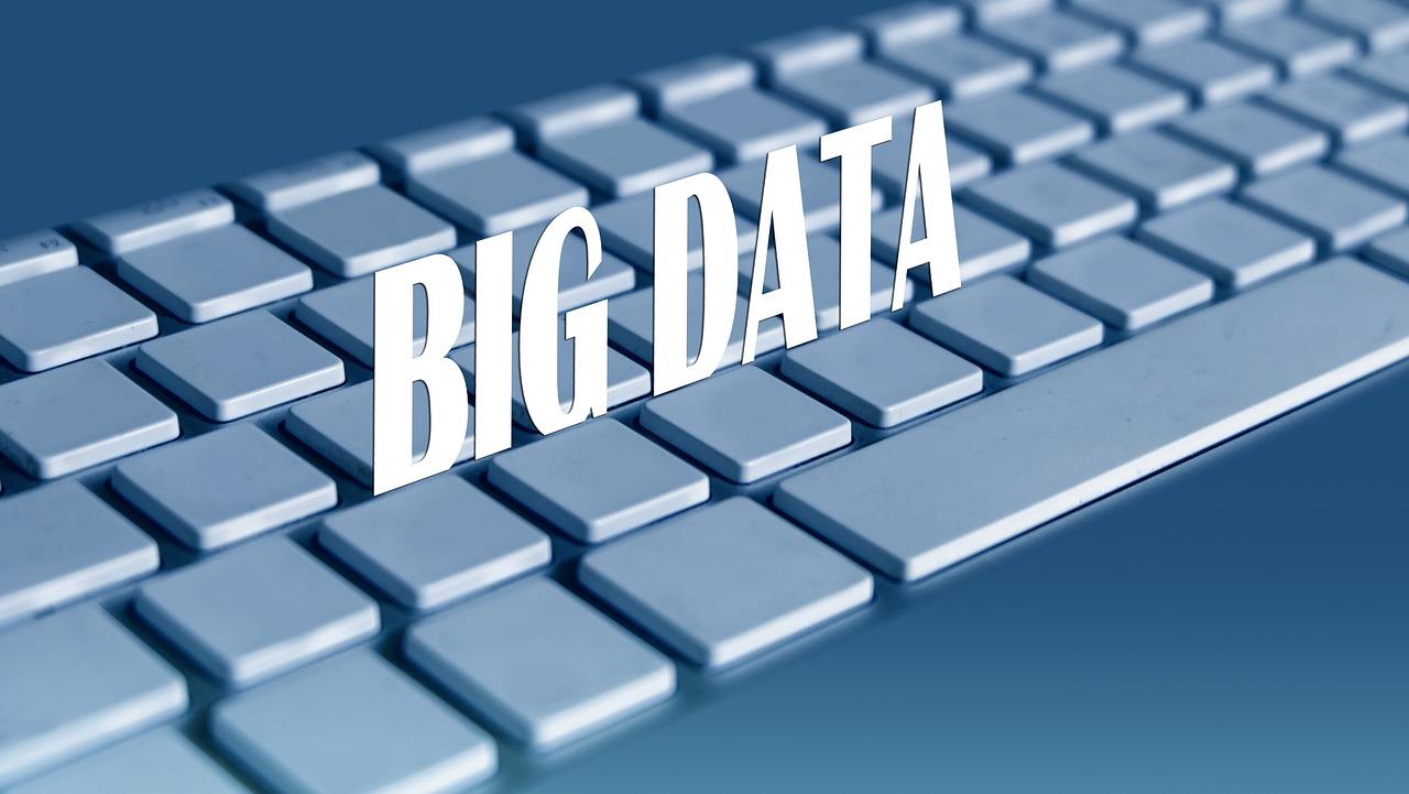 Why Data Governance is Crucial for Big Data Environments