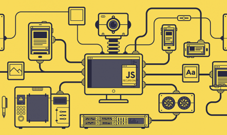 Functional Programming with JavaScript ES6