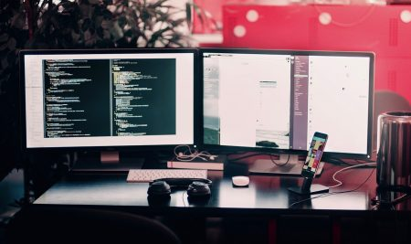 How to write modular, readable SQL using named result sets and functions