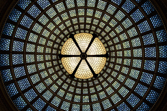 NodeJS: Clean Architecture Design