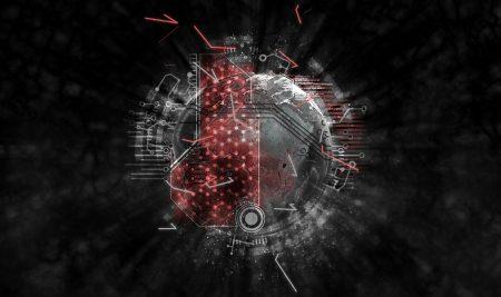The Democratization of Data Science