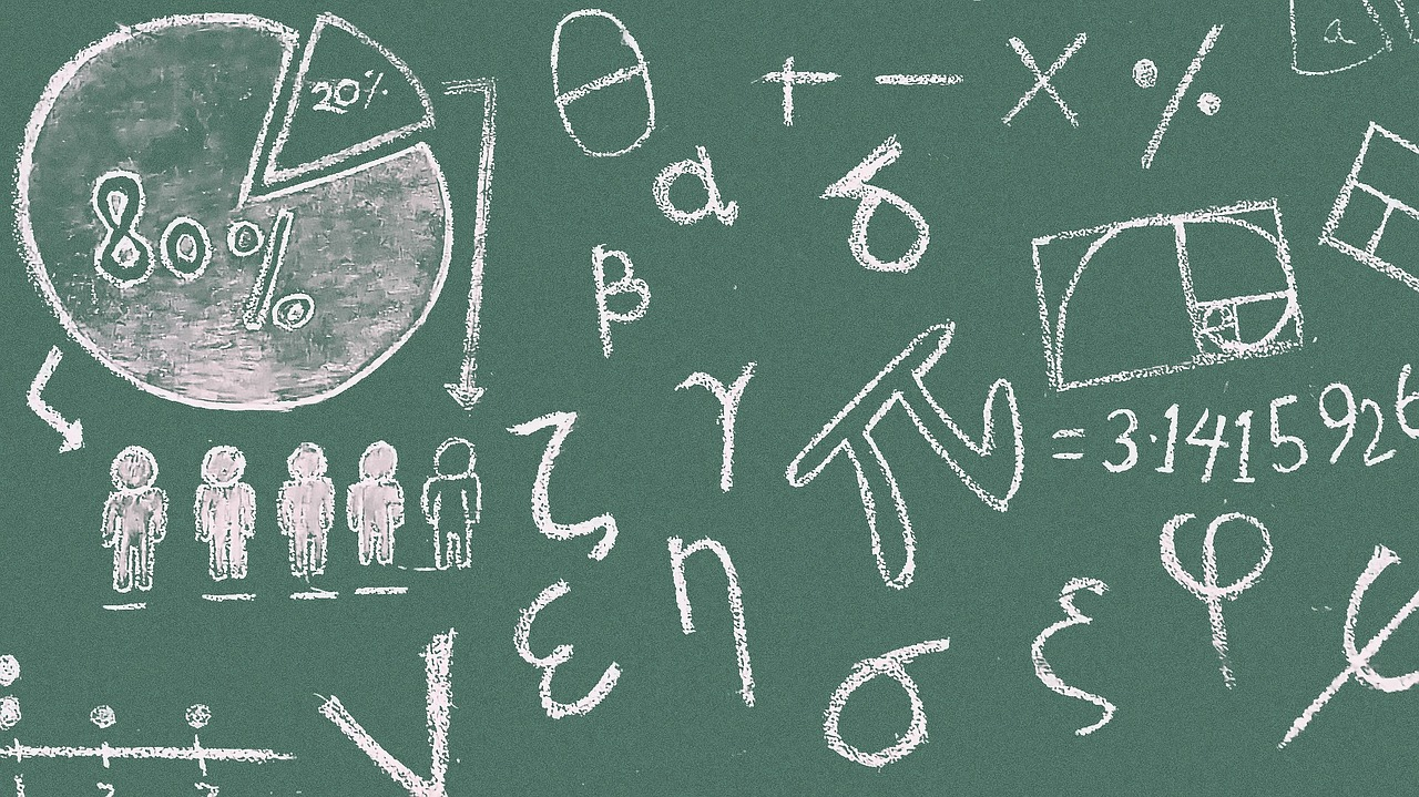 Learning Math for Machine Learning