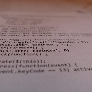 "Removing JavaScript's ""this"" keyword makes it a better language. Here's why."