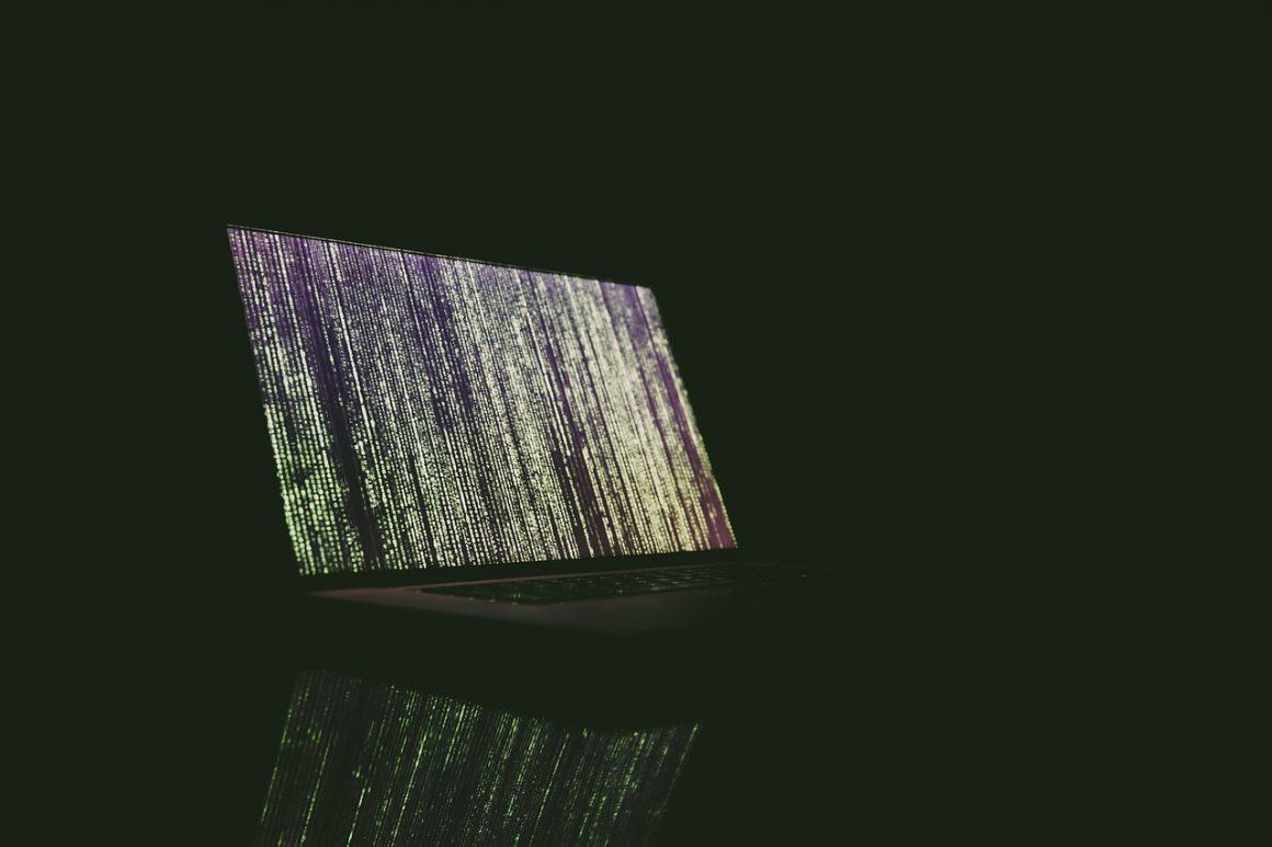 Developing Python application: Virtual environment
