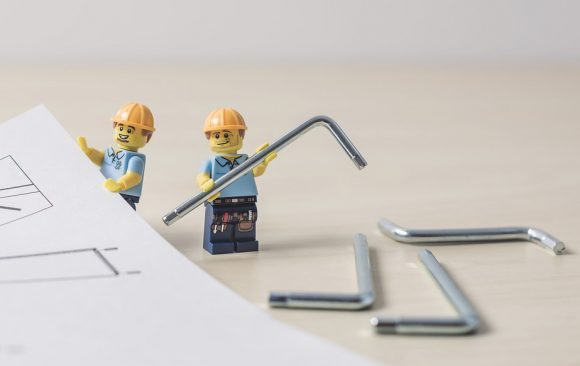 Fixing Javascript Cross Browser Compatibility Issues