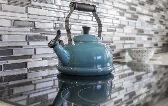 What Making a Cup Of Tea Taught me about Functional Programming.