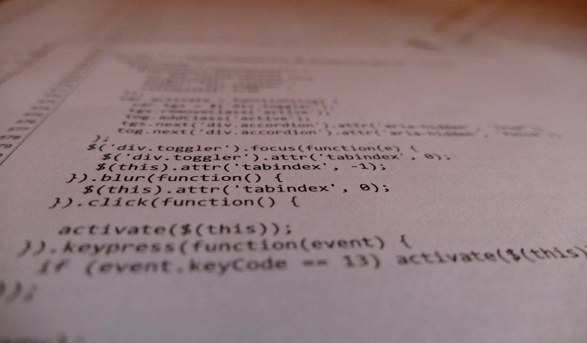 Functional-ish JavaScript