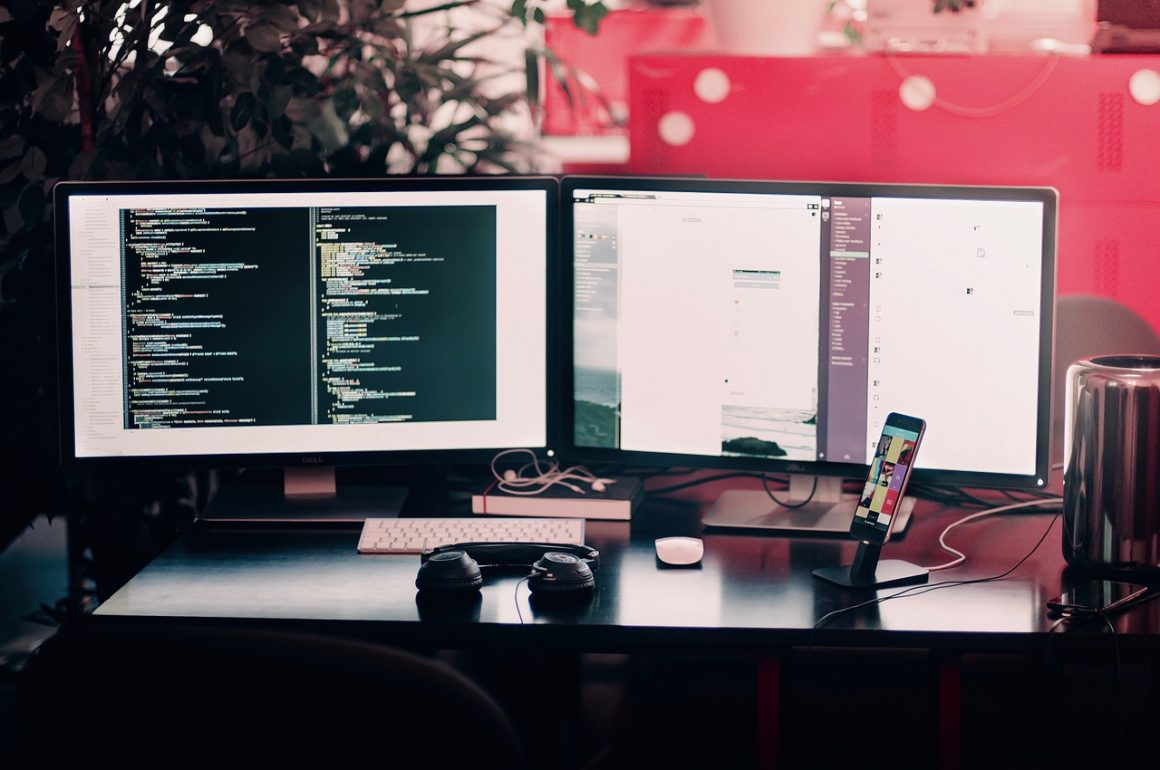 4 Top Autocomplete Coding Tools For Python Programmers