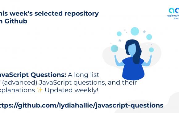 JavaScript questions: A long list of (advanced) JavaScript questions, and their explanations