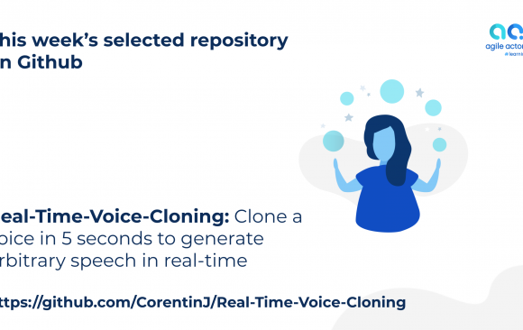 Real-Time Voice Cloning