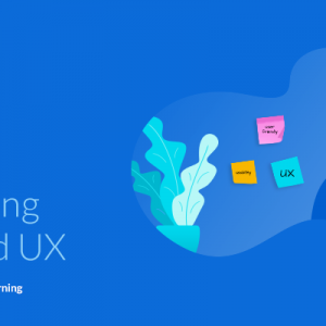 Integrating Agile and UX design