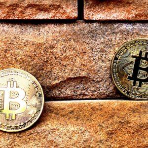 Τop 10 programming languages for blockchain professionals