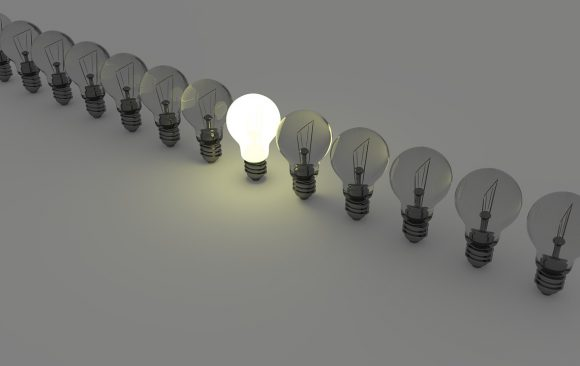 Going 'lights-out' with DevOps