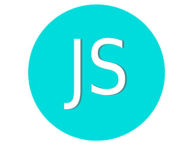 How JavaScript Grew Up and Became a Real Language