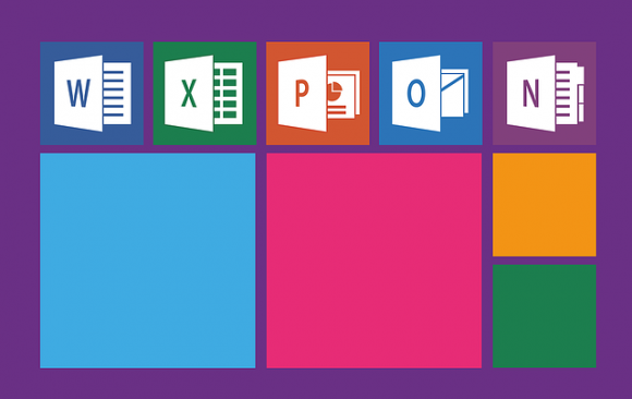 How Microsoft Office is useful for developers