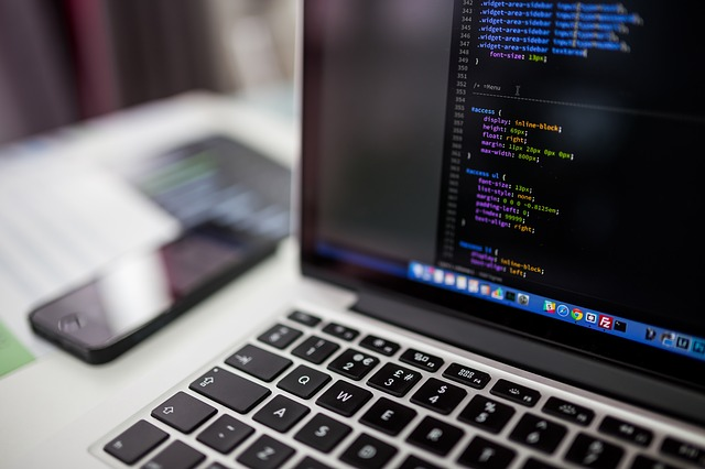 9 Visual Studio Code Extensions That Make Programming Even Easier