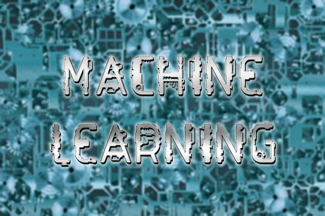 Why is Machine Learning Deployment Hard?