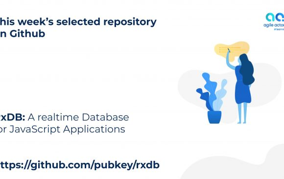 RxDB: A realtime Database for JavaScript Applications