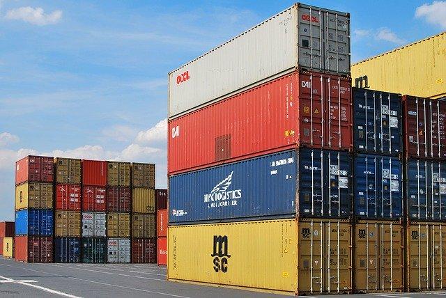 Docker, Kubernetes, and Helm