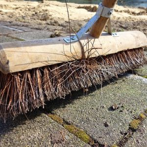 "Keeping your code clean by sweeping out ""if"" statements"