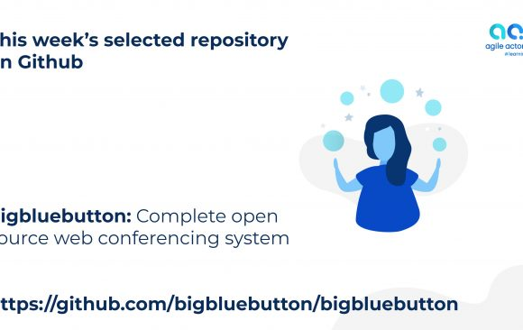bigBlueButton: Complete open source web conferencing system