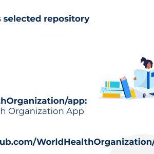 World Health Organization App