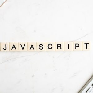 Why JavaScript Is the Programming Language of the Future