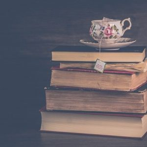 7 superb Python books for every skill level