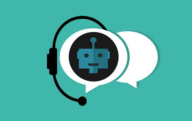 How to Make a Scalable SMS Chatbot Using Twilio, Python, and Google Sheets (with Free Code)