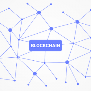 Ethereum Blockchain Gets New Language Called 'Fe'