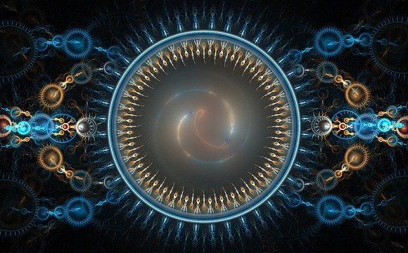 Current State Of Machine Learning in Compilers and Its Future