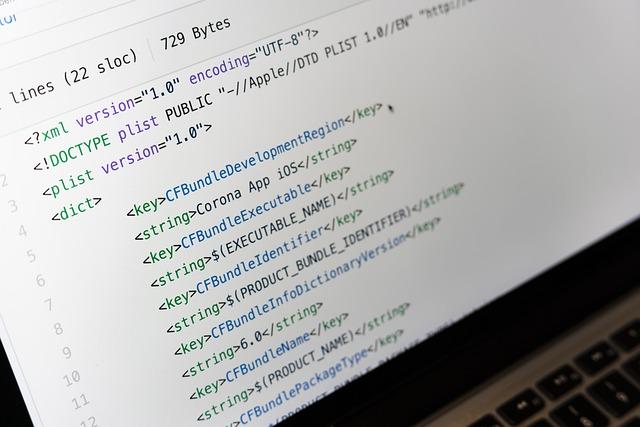 Programming language popularity: JavaScript leads – 5 million new developers since 2017