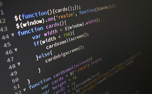 Should You Learn Javascript in 2021?