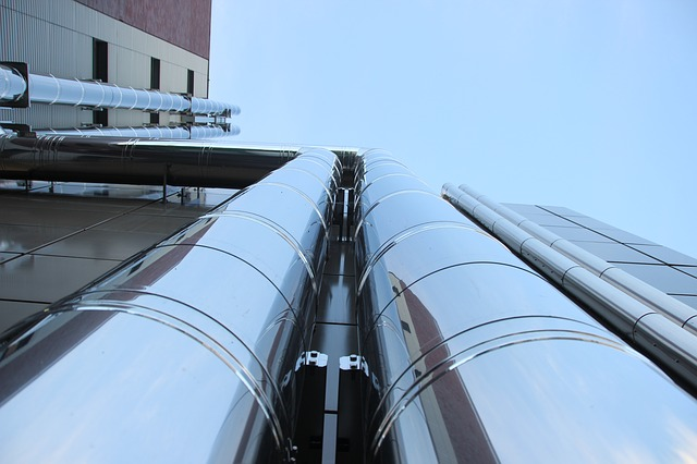 PyCaret 2.2: Efficient Pipelines for Model Development
