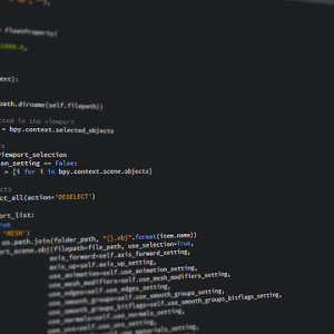 3 features that debuted in Python 3.0 you should use now